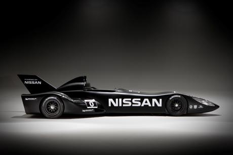 Nissan_DW5_blog.jpg