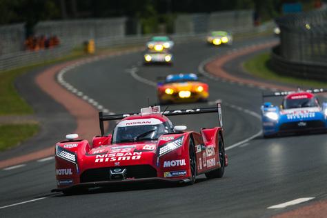 Nissan_GT-R_LM_Nismo_1.jpg
