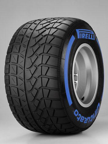 Pirelli2013_wet.jpg