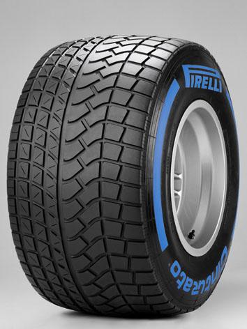 Pirelli2014_wet.jpg