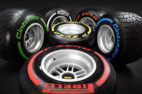 Pirelli_2013.jpg