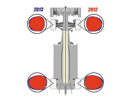 Pirelli_footprint.jpg