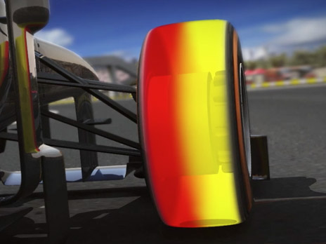 Pirelli_heat.jpg