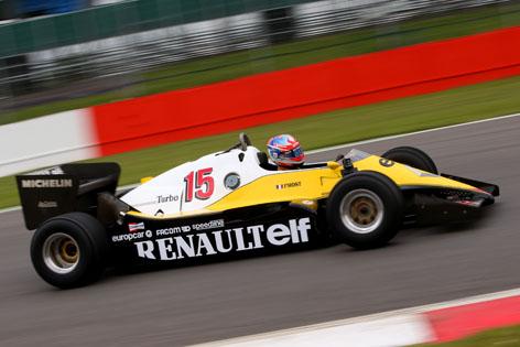 RSF1_Grosjean.jpg