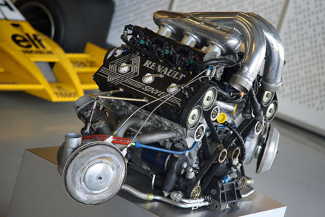 RSF1_engine.jpg