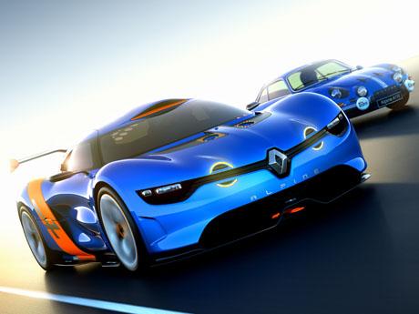 Renault_32459_1_6.jpg