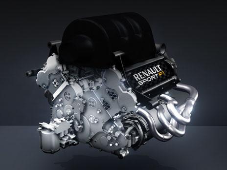 Renault_44296_global_en.jpg