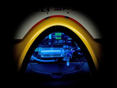 Renault_F1_EV.jpg
