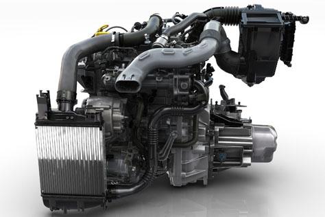 Renault_TCe90.jpg