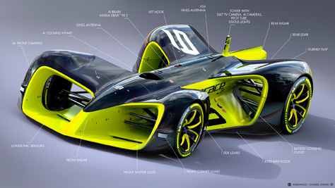 Roborace_Diagram02.jpg
