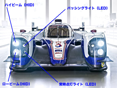 TS030_headlamp.jpg