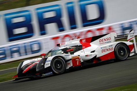 TS050_Silverstone.jpg