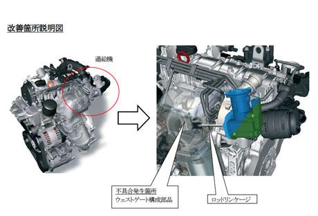 VW_wastegate_blog.jpg