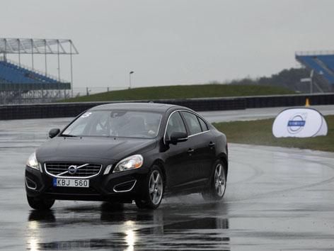 Volvo_2014.jpg