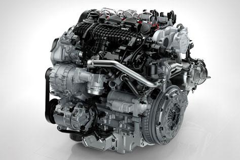 Volvo_D4.jpg