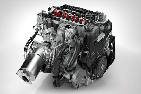 Volvo_D4b.jpg
