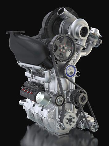 ZEOD_engine.jpg