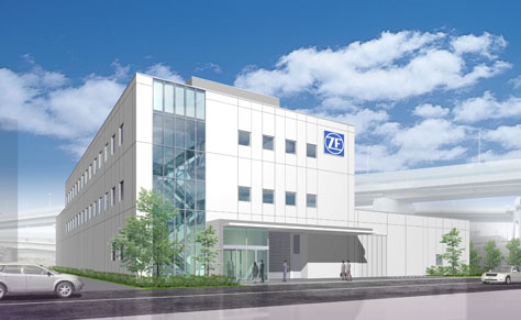 ZF_Japan_Tech_Ctr_Yokohama.jpg