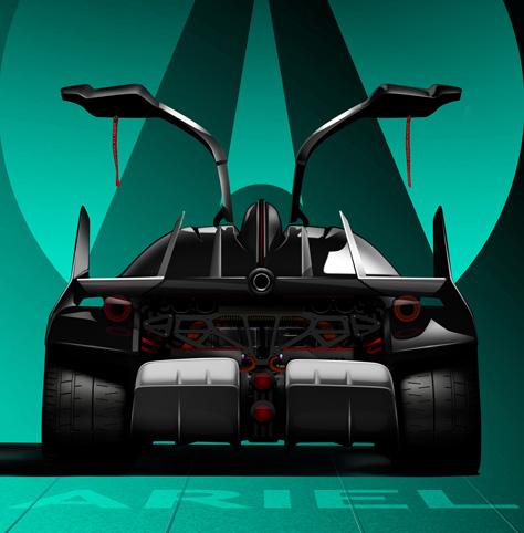 ariel-hipercar-a2-rear-image.jpg