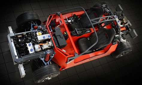 ariel-hipercar-top-view.jpg