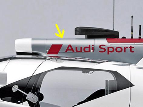 audi_motorsport-130402-2070.jpg