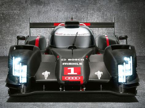 audi_motorsport-131218-8648.jpg