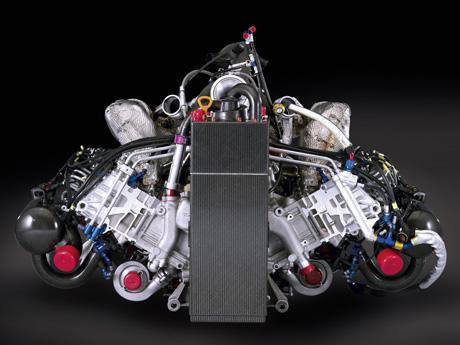 audi_r18_engine.jpg