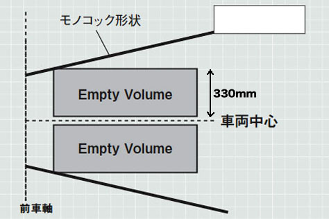empty_volume1.jpg