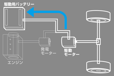 energy_flow_3.jpg