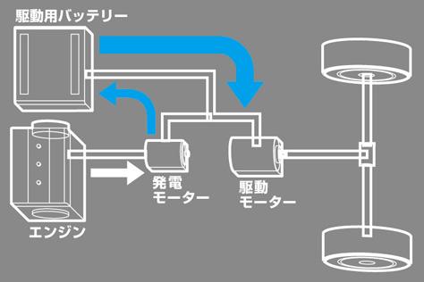 energy_flow_4.jpg