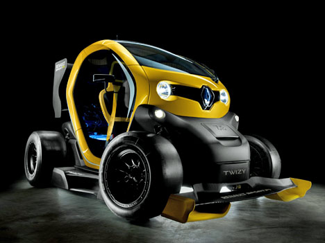 images\Renault_46914_global_en.jpg