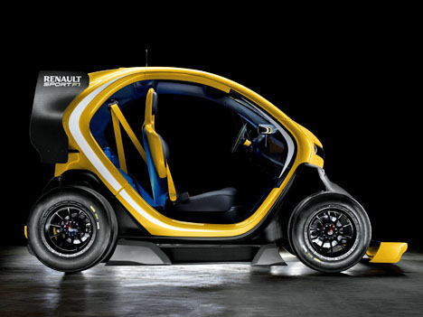 images\Renault_46916_global_en.jpg