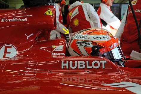 2014_Kimi_Ferrari1.jpg