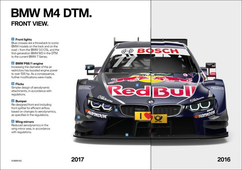 BMW_M4_DTM_front.jpg