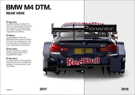 BMW_M4_DTM_rear.jpg