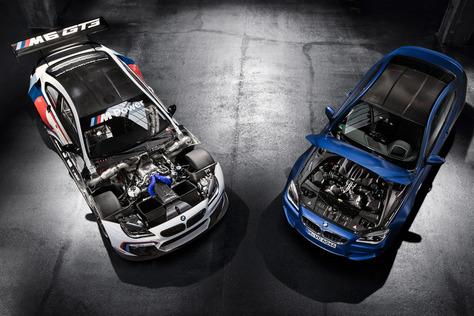 BMW_M6_GT3_1.jpg