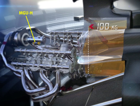 Ferrari_Shell_19.jpg