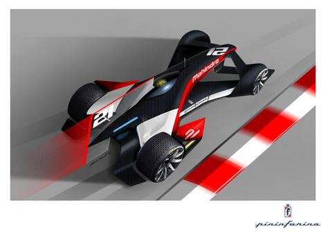 MahindraRacing_Pininfarina_A1.jpg
