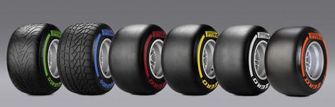 Pirelli2013_all.jpg