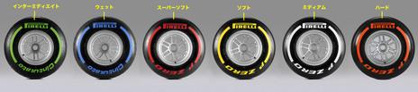 Pirelli_lineup.jpg