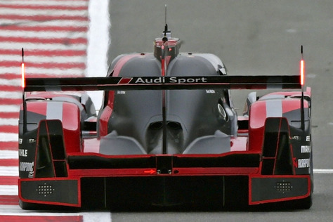 R18_Rd1_rear.jpg