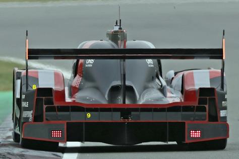 R18_Rd4_rear.jpg
