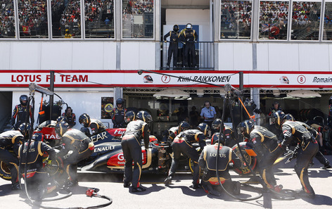 Rd6_Lotus_race.jpg