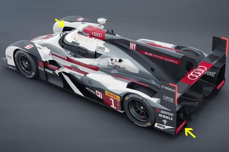 audi_motorsport-140425-2112.jpg
