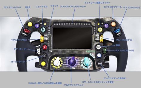 mercedes_steering_2014.jpg
