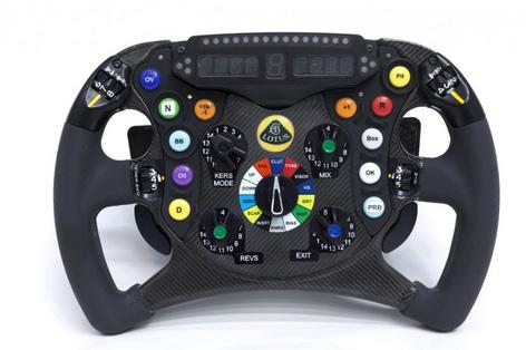 steering_2012.jpg