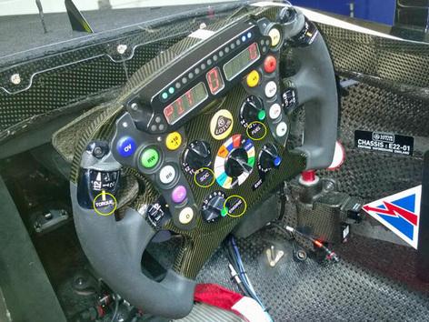 steering_2014b.jpg