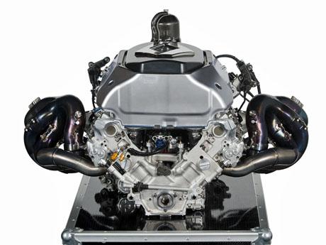 moteur_rs27_204.jpg