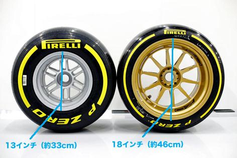 pirelli_18_2.jpg