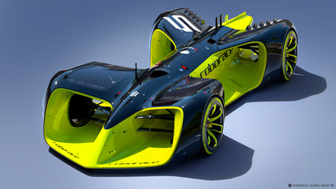 roborace_car.jpg